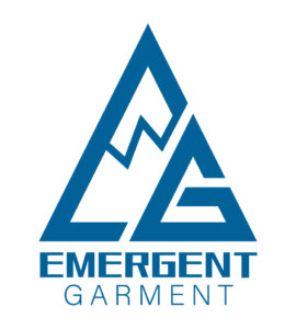Emergent Garment Uniform,Garment Production,Garment Factory