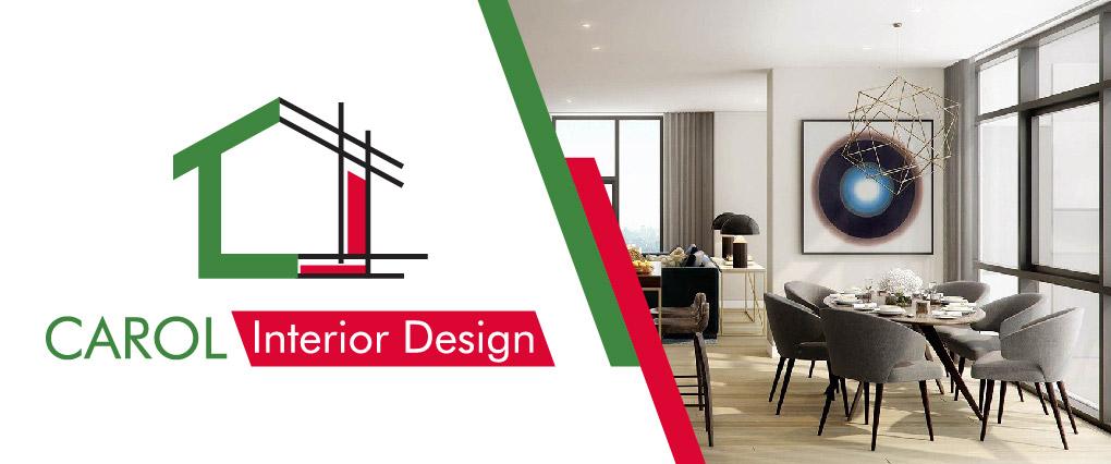 Carol Interior Design